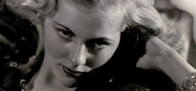 JOAN FONTAINE - 01