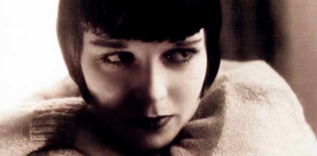 Louise-Widescreen-Wallpaper-louise-brooks-12044211-2560-1600