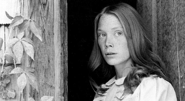 picture-of-sissy-spacek-in-badlands-1973--large-picture