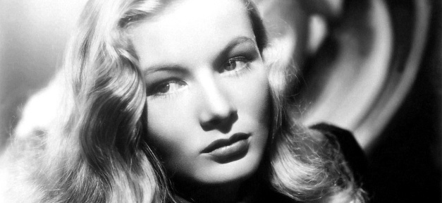 Veronica-Lake-movie-stars