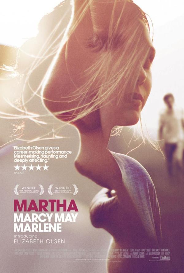 affiche-martha-marcy-may-marlene