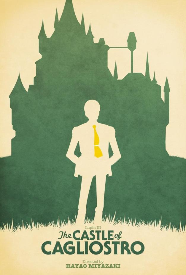the-castle-of-cagliostro-by-ben-huber-wallpaper-1484695337
