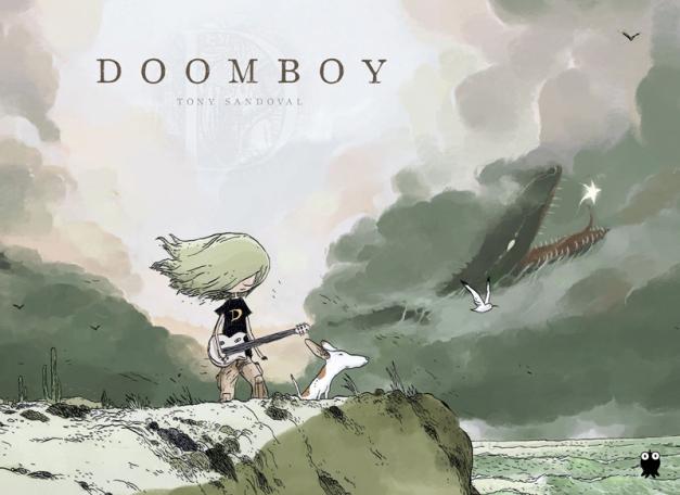 DOOMBOY_mep_cover.indd