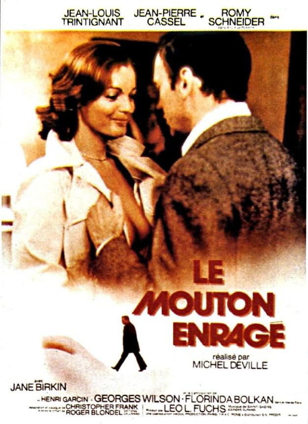 aff_mouton_enrage-01