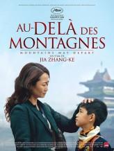 au_dela_des_montagnes