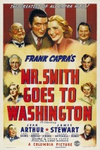 Mr-Smith-Goes-To-Washington-Poster-03