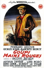 goupi-mains-rouges1