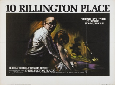 l-etrangleur-de-rillington-place-wallpaper_460349_43622