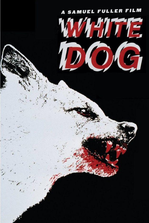 white-dog-1982